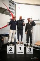 28 & 29 april 2018 Trophy of the Dunes Circuit Zandvoort