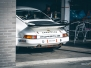 29-30 augustus 2020 TT Circuit Assen