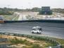 5 juli 2020 Circuit Zandvoort ACNN